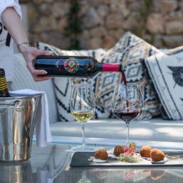 Nuestra Bodega, Lume&Co Mallorca