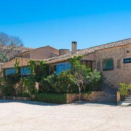Lume & Co Mallorca