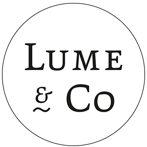 Lume & Co Restaurant in Majorca