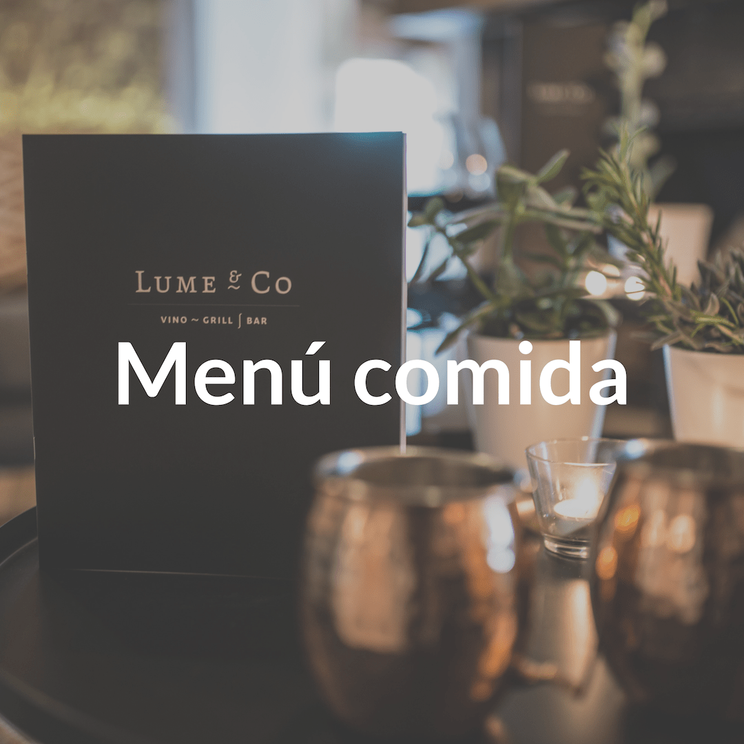 menu-comida-lume-restaurante