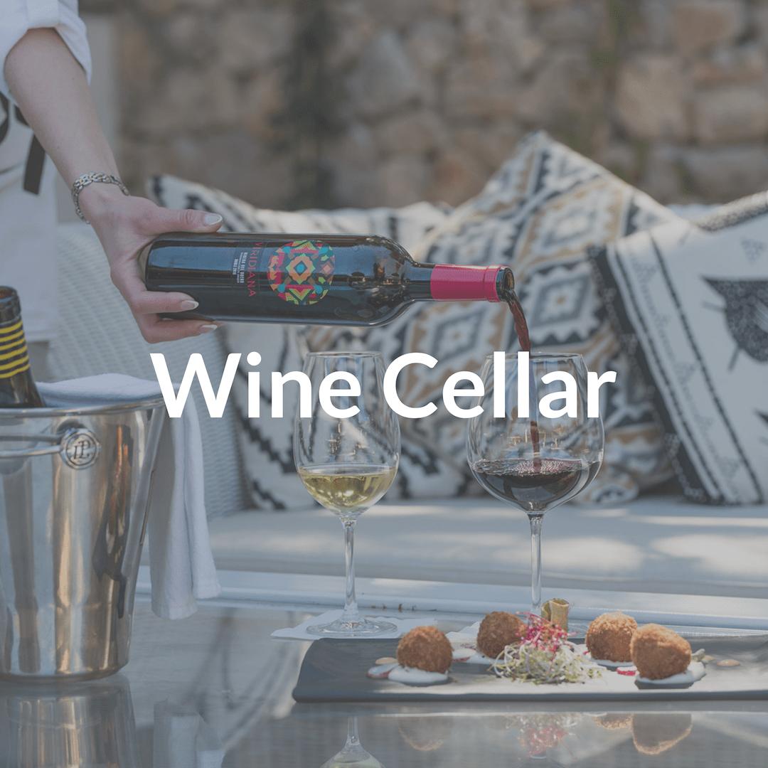wine-cellar-lume