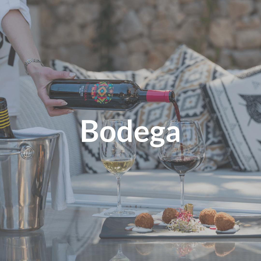 bodega-lume-restaurante